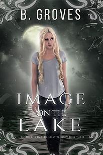 Image On The Lake Book 3.jpg