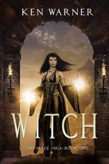 Witch2Final.jpg