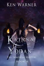 KatanaYodan2.jpg
