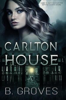 CarltonHouse.jpg