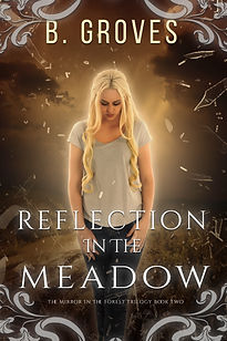 Reflection in the Meadow Book 2 copy.jpg