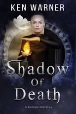 ShadowofDeath.jpg