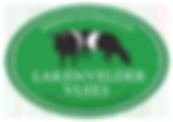 lekker-lakenvelder-logo-72dpi.png