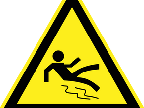 What You Need to Prove to Win Your Florida Slip and Fall Case