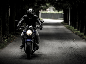 Florida Motorcycle Accident Statistics and Safety Tips