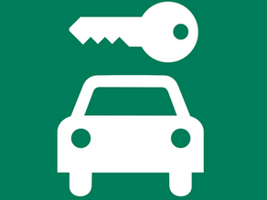 Can I Recover for My Injuries if I was Hit by Someone Who is Driving a Rental Car?