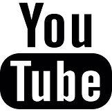 youtube-logo_318-33597.jpg