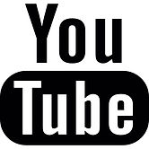youtube-logo_318-33597.jpg