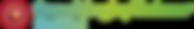 Logo_Certificato_Colore.png