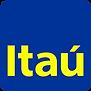 logo-itau-varejo-desktop.webp
