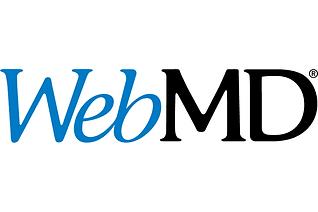 webmd-logo-vector.png