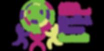 ACSM-19IHFS-logo-website-header.png