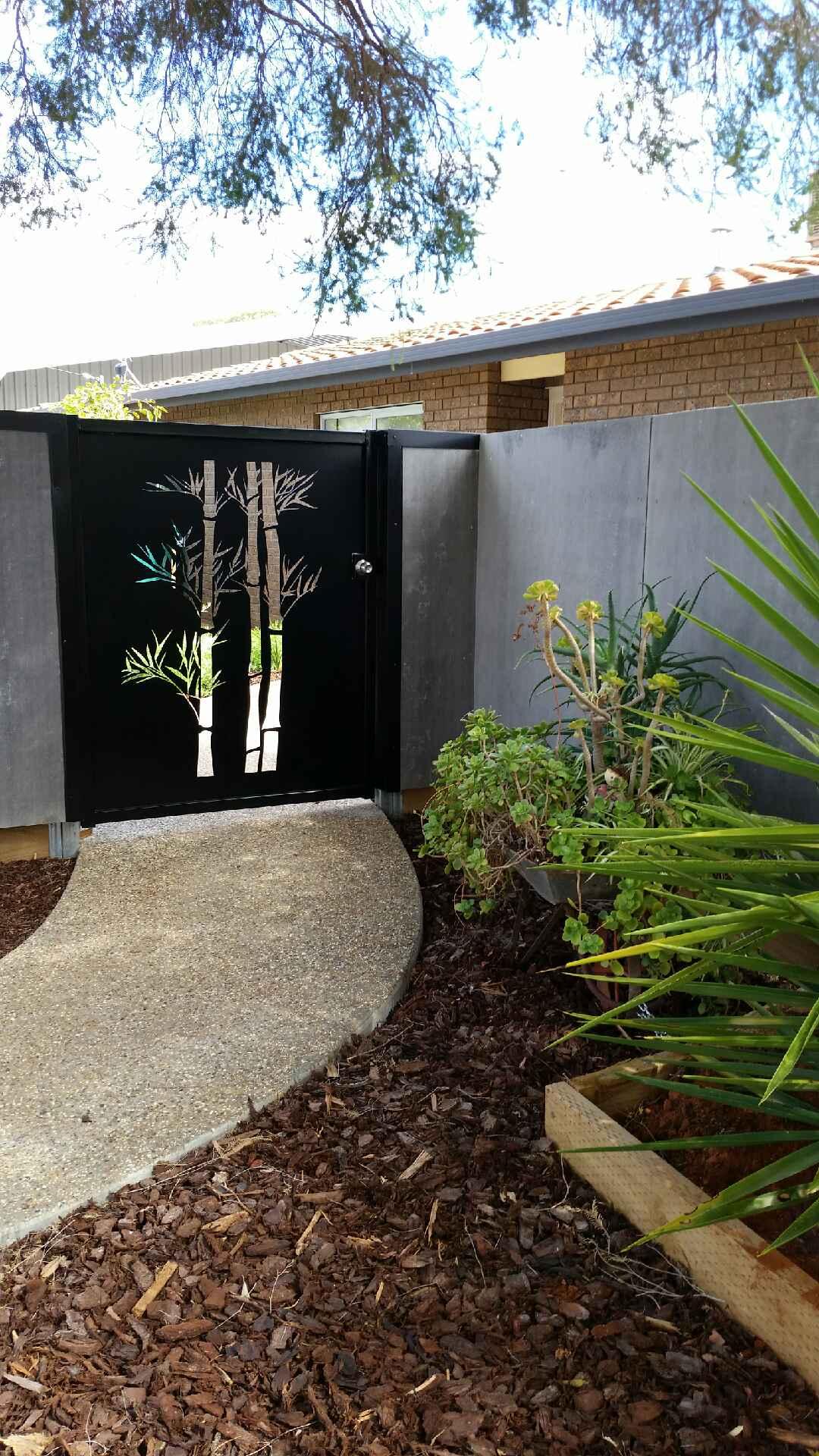 Bamboo Gate_7805 (2)