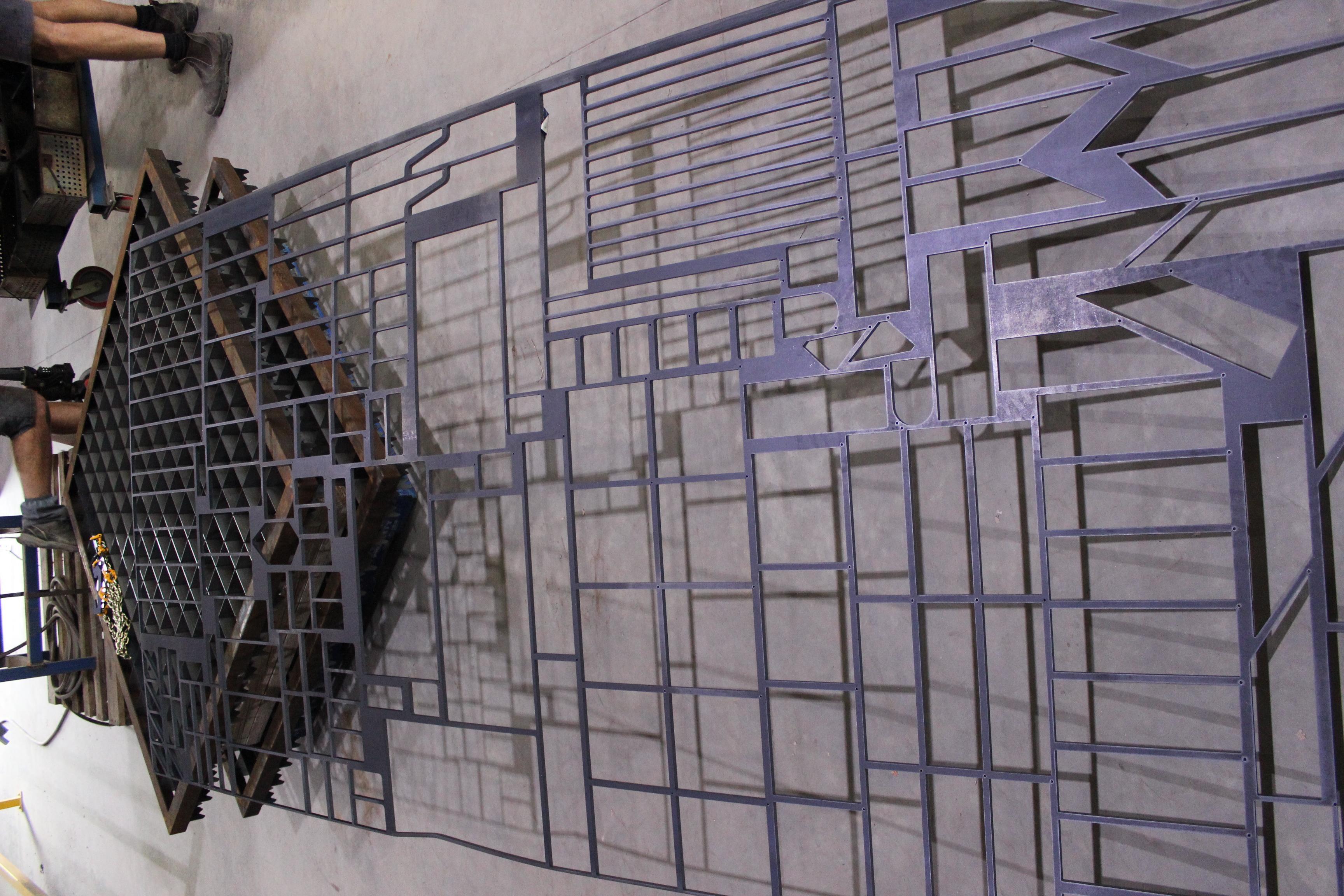 Remant Panel_0921