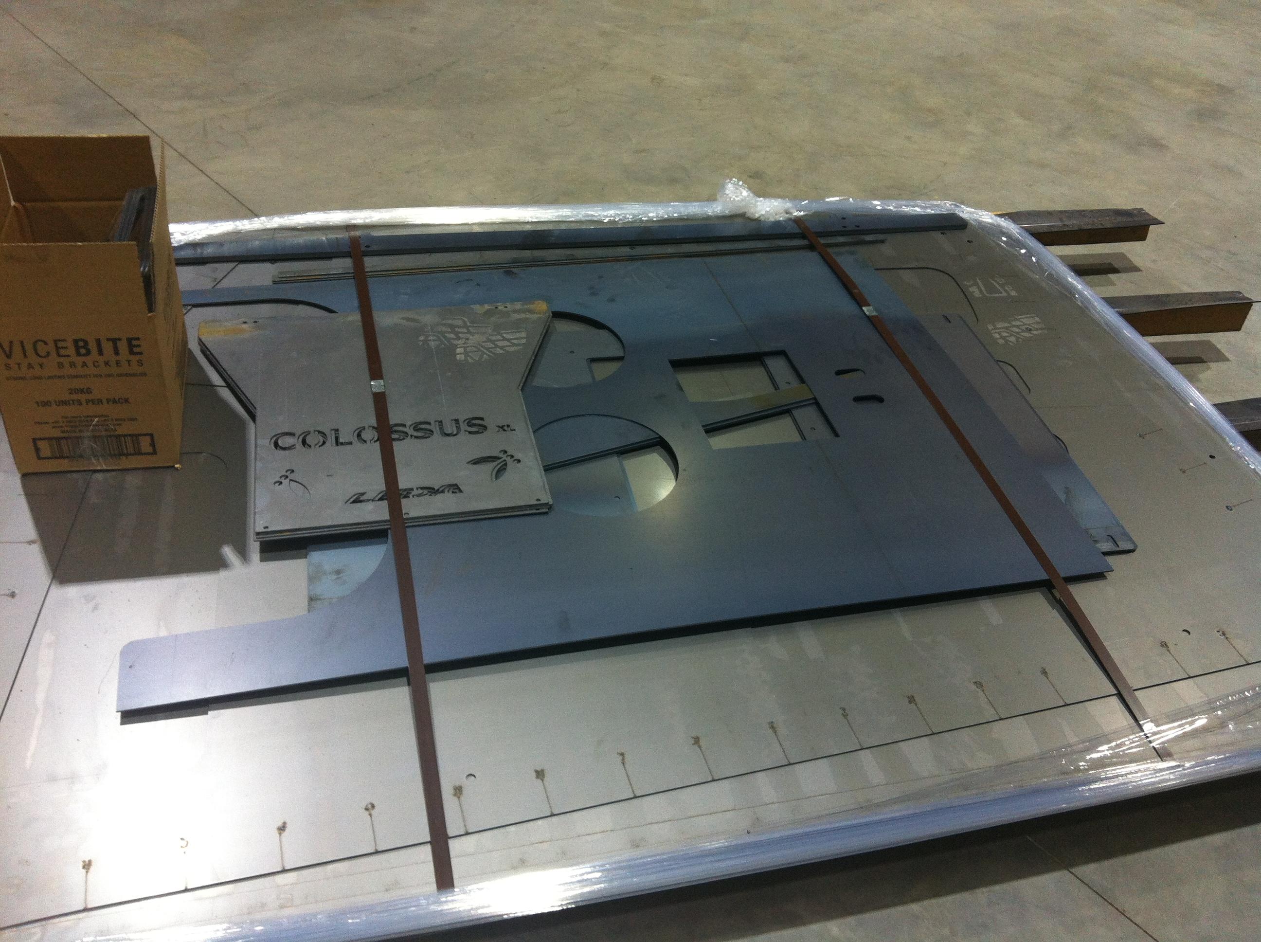 Laser Maintenance (18)