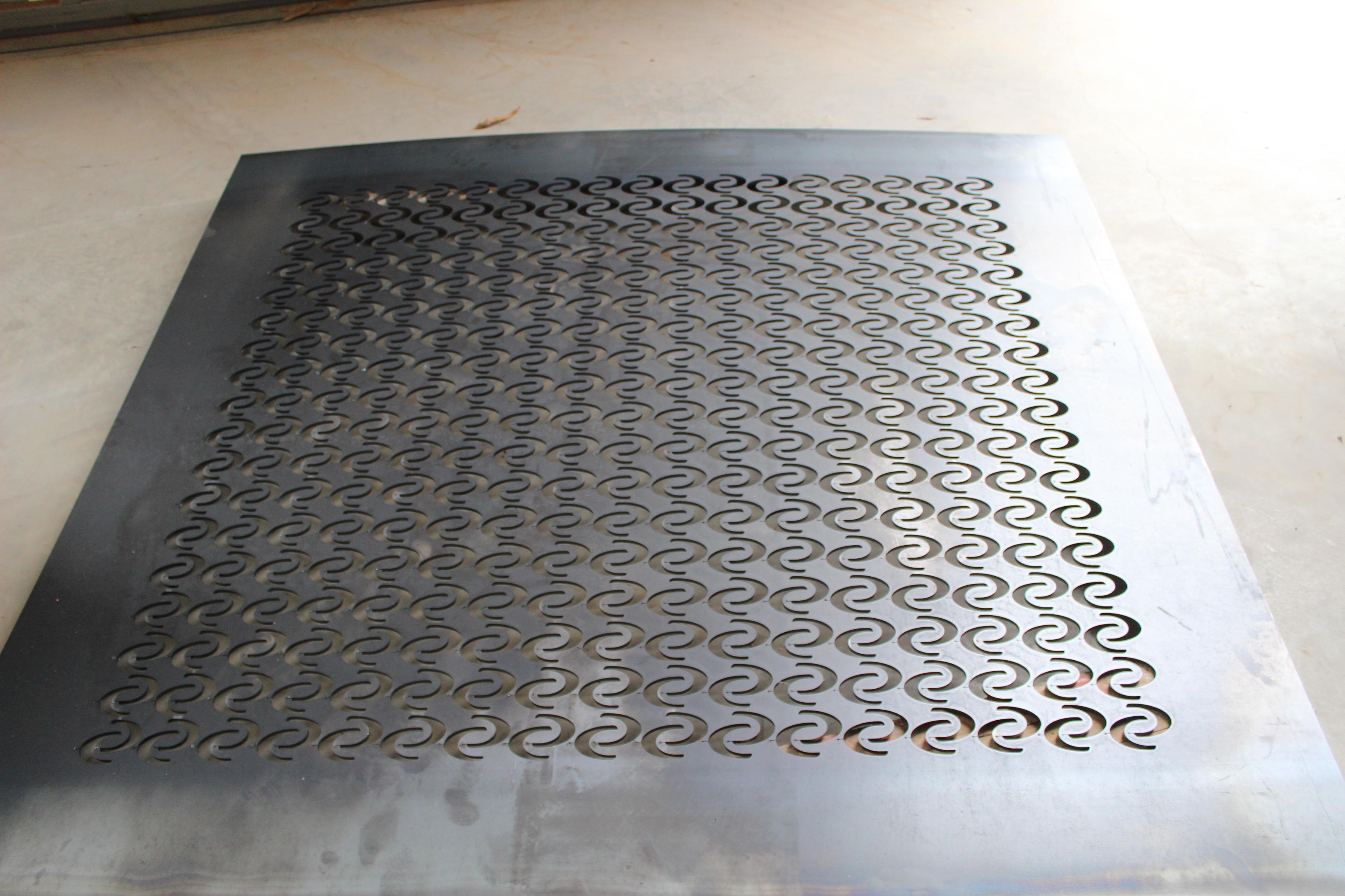 6mm Panel_0925