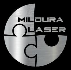 Mildura Laser Cutting Services
