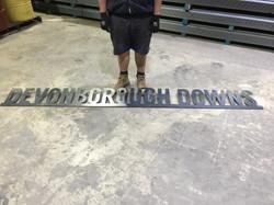 Devonborough Downs
