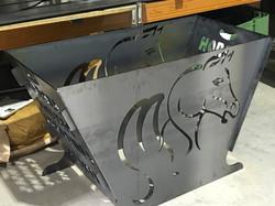 Fire pit horse trials (2)