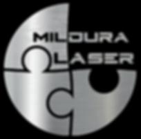 Mildura Laser Round Logo-01.png