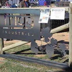 Trigg Industries