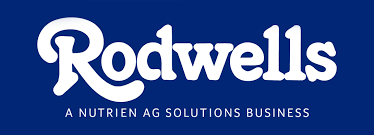rodwells-logo.png