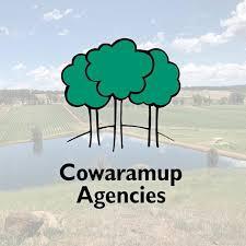 Cowaramup Agencies