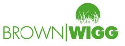Brownwigg-01.png