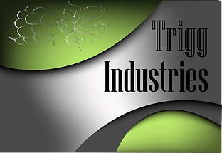 Triggs Trellis Supplies logo image