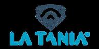 La Tania.png