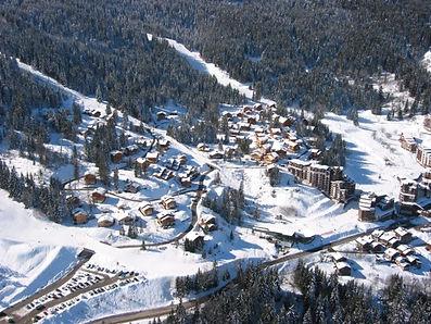 La Tania Resort.jpg