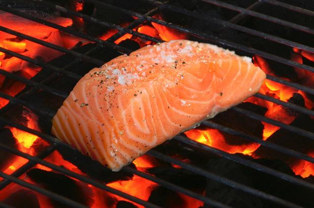 Come-cuocere-il-pesce-alla-griglia_large