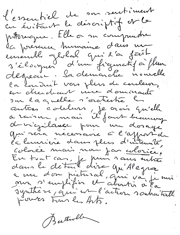 lettre bertholle 2