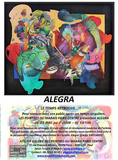 03 05 21 INVITATION ALEGRA MODIFIE.jpg