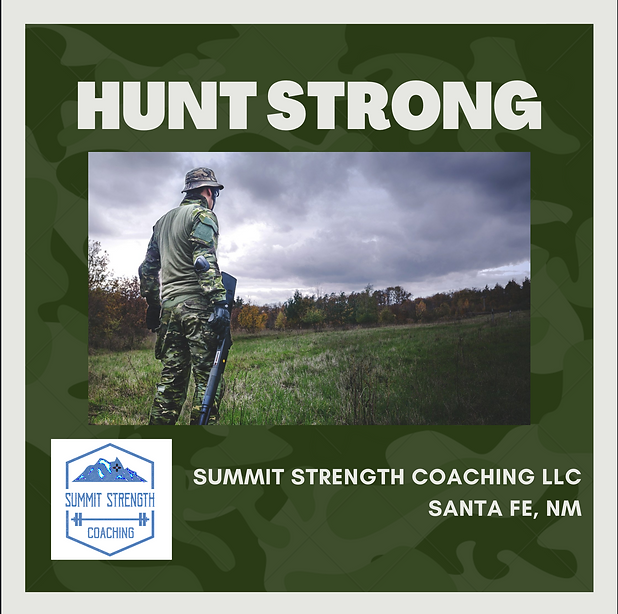 Hunt Strong SmSc.png