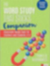 Companion Cover.jpg