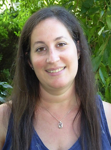 Dana Clark.png