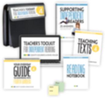 TeachersToolkitGroup.jpg