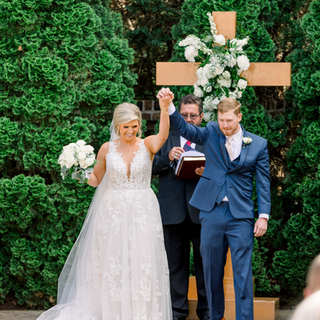 WEDDING1-224.jpg