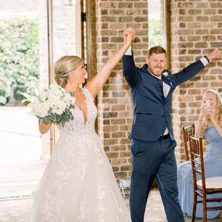 WEDDING1-282.jpg