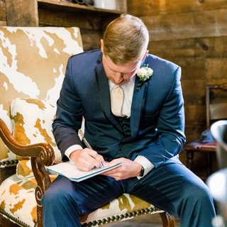 WEDDING1-62.jpg
