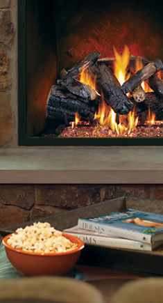 Superior Stoves And Fireplaces Quality Fireplace Products