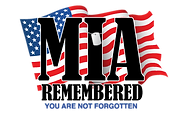 MIA-REMEMBERED-GRAPHIC-v2.png