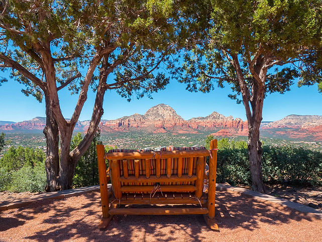 Sedona-Sky-Weddings-Incredible-View-Even