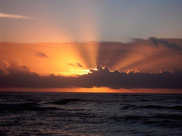 Kauai 12 036.jpg