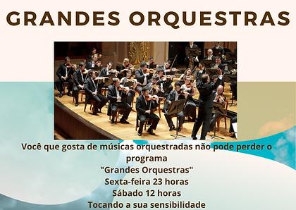 GRANDES ORQUESTRAS.png