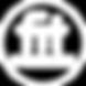 fitGENESIS_logo_white.png