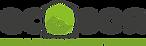 Logo ecoson.png