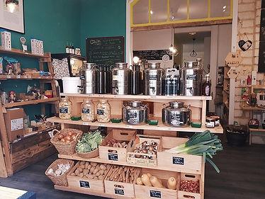 magasin-vrac-montpellier-cityzen-market-1170x878.jpg