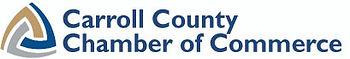 Carroll Chamber Logo.jpg